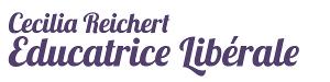 Éducatrice Libérale en Alsace 68 - Cécilia Reichert